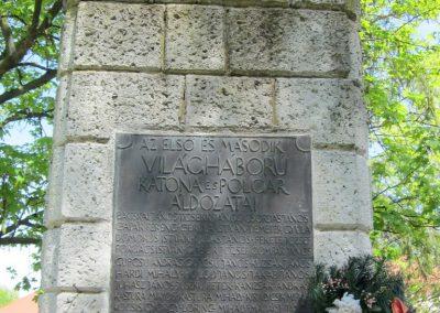 Máriapócs világháborús emlékmű 2012.04.27. küldő-kalyhas (4)
