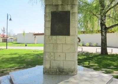Máriapócs világháborús emlékmű 2012.04.27. küldő-kalyhas (6)