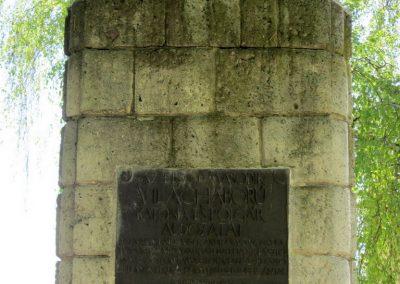 Máriapócs világháborús emlékmű 2012.04.27. küldő-kalyhas (7)