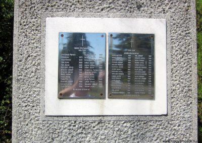 Márkó világháborús emlékmű 2013.08.16. küldő-kalyhas (2)