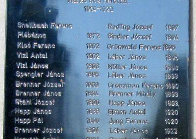 Márkó világháborús emlékmű 2013.08.16. küldő-kalyhas (3)