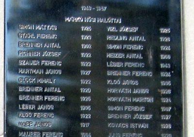 Márkó világháborús emlékmű 2013.08.16. küldő-kalyhas (4)
