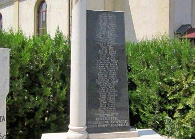 Mérk II. világháborús emlékmű 2014.08.04. küldő-kalyhas (9)