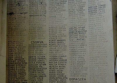 Mórahalom I.vh emlékmű 2011.08.18. küldő-kalyhas (1)1