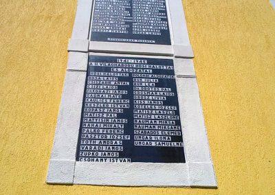Múcsony világháborús emléktáblák 2012.06.21. küldő-Pataki Tamás (3)