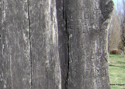 Madocsa II. vh emlékmű 2012.03.25. küldő-baloghzoli (4)