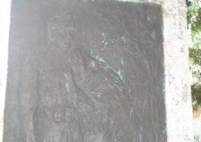 Maglód I.vh.emlékmű 2007.05.21.küldő-Petrás M. (3)