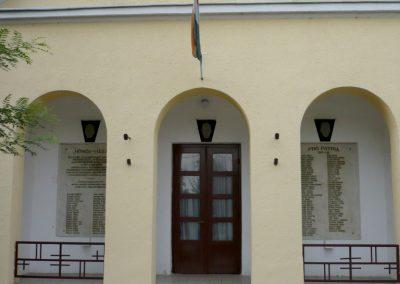 Magyarcsanád hősök háza 2012.07.13. küldő-Sümec (12)