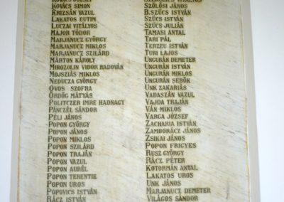 Magyarcsanád hősök háza 2012.07.13. küldő-Sümec (7)