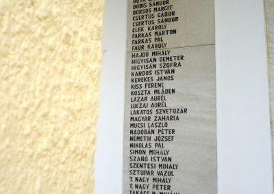 Magyarcsanád hősök háza 2012.07.13. küldő-Sümec (8)