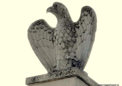 Magyarmecske világháborús emlékmű 2012.08.01. küldő-KRySZ (3)
