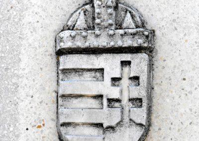 Magyarmecske világháborús emlékmű 2012.08.01. küldő-KRySZ (4)