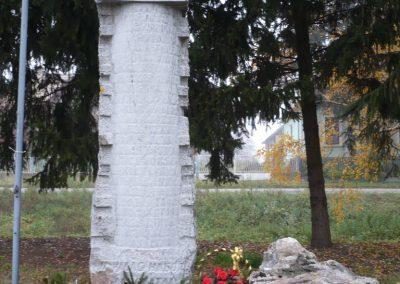 Magyarszerdahely II.vh emlékmű 2009.11.21. küldő-Ágca (6)