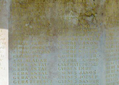 Makó világháborús emlékmű 2012.07.13. küldő-Sümec (16)