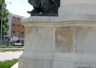 Makó világháborús emlékmű 2012.07.13. küldő-Sümec (17)