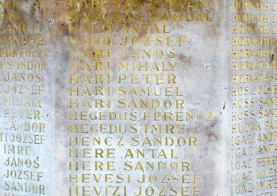 Makó világháborús emlékmű 2012.07.13. küldő-Sümec (18)