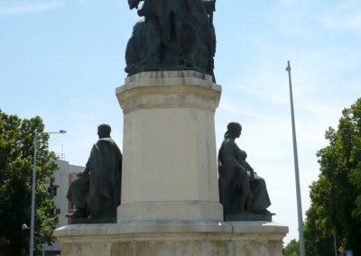 Makó világháborús emlékmű 2012.07.13. küldő-Sümec (21)