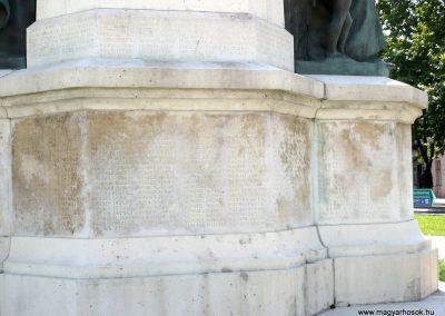 Makó világháborús emlékmű 2012.07.13. küldő-Sümec (22)