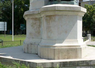 Makó világháborús emlékmű 2012.07.13. küldő-Sümec (29)