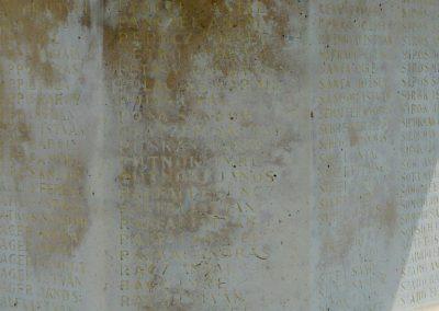 Makó világháborús emlékmű 2012.07.13. küldő-Sümec (31)
