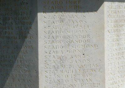 Makó világháborús emlékmű 2012.07.13. küldő-Sümec (33)