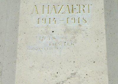 Makó világháborús emlékmű 2012.07.13. küldő-Sümec (6)