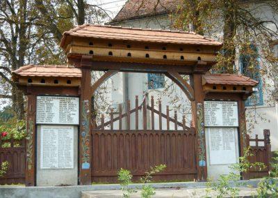 Makfalva világháborús emlékmű 2009.08.23.küldő-Ágca (3)