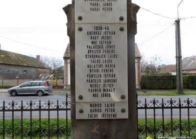 Marcali-Bize világháborús emlékmű 2014.10.25. küldő-kalyhas (4)