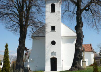 Marcali-Boronka I. világháborús emléktábla 2013.04.15. küldő-Sümec