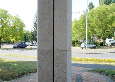 Marcali II. világháborús emlékmű 2012.08.16. küldő-Sümec (21)