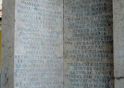 Marcali II. világháborús emlékmű 2012.08.16. küldő-Sümec (27)