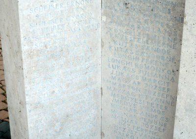 Marcali II. világháborús emlékmű 2012.08.16. küldő-Sümec (29)