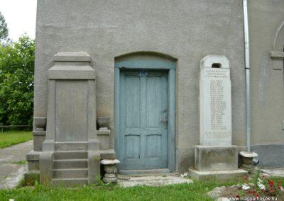 Marosfelfalu világháborús emlékmű 2011.06.21. küldő-Ágca (8)