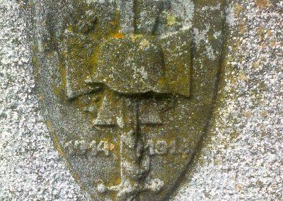 Martonfa világháborús emlékmű 2014.10.08. küldő-Turul 68 (4)