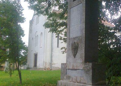 Martonfa világháborús emlékmű 2014.10.08. küldő-Turul 68 (6)