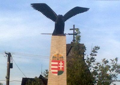 Martonyi világháborús emlékmű 2011.09.25. küldő-Horváth Zsolt (2)