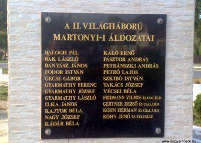 Martonyi világháborús emlékmű 2011.09.25. küldő-Horváth Zsolt (5)