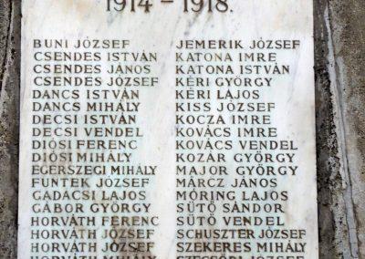 Mernye világháborús emlékmű 2012.04.14. küldő-Sümec (3)