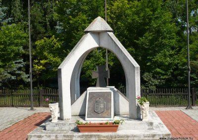 Mersevát világháborús emlékmű 2009.07.01.küldő-Sümec (1)