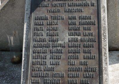 Mersevát világháborús emlékmű 2009.07.01.küldő-Sümec (4)
