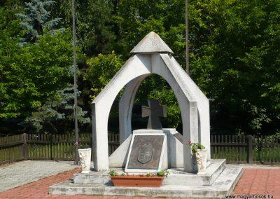 Mersevát világháborús emlékmű 2009.07.01.küldő-Sümec (5)