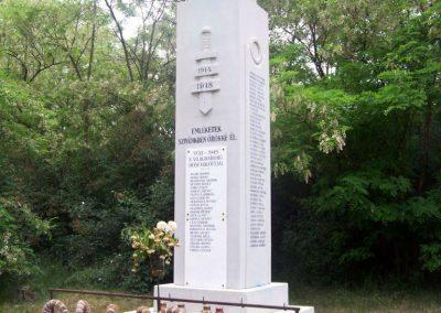 Mesterszállás világháborús emlékmű 2009.05.14. küldő-miki (7)