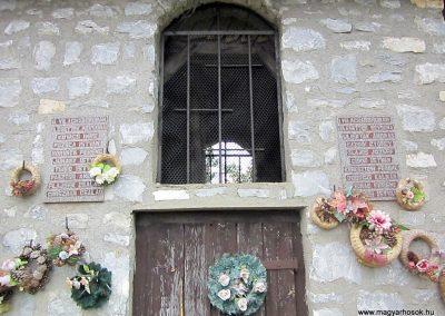 Meszes világháborús emléktáblák 2014.06.15. küldő-kalyhas (2)