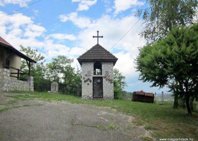Meszes világháborús emléktáblák 2014.06.15. küldő-kalyhas