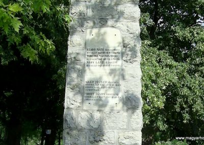 Meződ világháborús emlékmű 2011.07.14. küldő-Bagoly András (4)