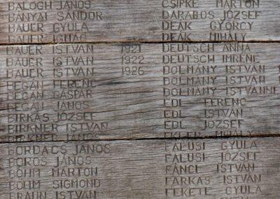 Mezőfalva II. világháborús emlékmű 2012.08.31. küldő-Baloghzoli (3)