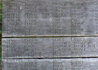Mezőfalva II. világháborús emlékmű 2012.08.31. küldő-Baloghzoli (5)