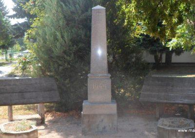 Mezőfalva II. világháborús emlékmű 2012.08.31. küldő-Baloghzoli (7)