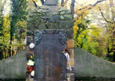 Mezőhegyes világháborús emlékmű 2012.11.13. küldő-Csiszár Lehel (5)