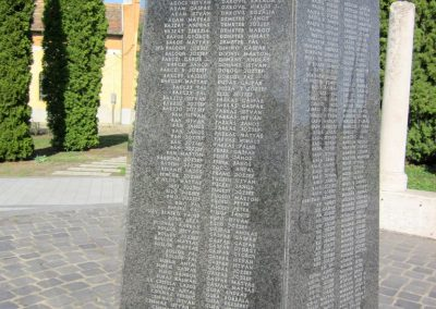 Mezőkövesd világháborús emlékmű 2012.04.27. küldő-kalyhas (11)